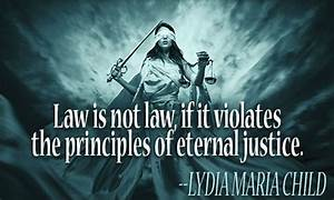 Law Quotes Legal Professional Quotes