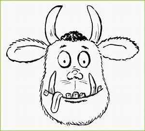 Geschenkkarten Zum Ausdrucken Kostenlos : masken vorlagen zum ausdrucken kostenlos niedliche ausmalbildermasken vorlagen zum ausdrucken ~ Buech-reservation.com Haus und Dekorationen