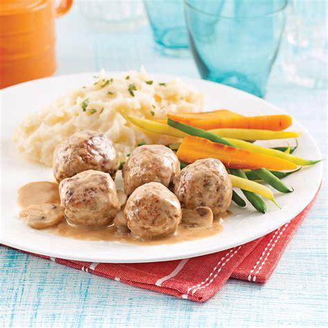 rago 251 t de boulettes 224 la su 233 doise recettes cuisine et nutrition pratico pratique