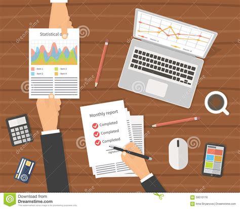 affaires de bureau lieu de travail de bureau homme d 39 affaires meeting