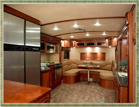 Front Living Room 5th Wheel Travel Trailers  Home Design. Where To Place Furniture In Living Room. Good Paint Colors For Living Room. Living Room Rugs Cheap. Wall Pictures For Living Room. Colors To Paint Your Living Room. Living Room Screen Dividers. Small Living Room Ideas For Apartments. Color Suggestion For Living Room