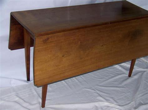desk swing for legs swing leg drop leaf table item fu5403 antique furniture
