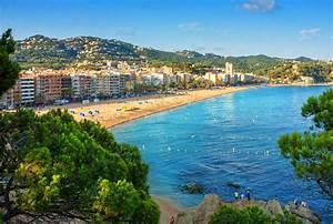 Lloret Del Mar Avis : costa brava 5 me festival international destinations ~ Melissatoandfro.com Idées de Décoration