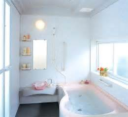 bathroom decorating ideas budget small bathroom decorating ideas on tight budget designtodesign magazine designtodesign