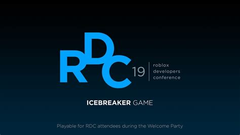 roblox icebreaker script roblox flee  facility map