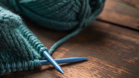 Résultat d'images pour tricot