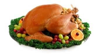 4 ways to cook a thanksgiving turkey smart kitchen smart kitchen