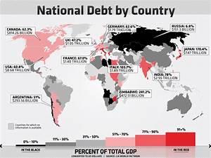 Collapse Fiat Money System  U0026gt  Quantitative Easing
