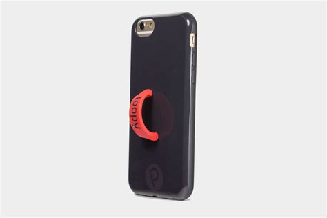 cases for iphone 6 the 40 best iphone 6 cases and covers digital trends