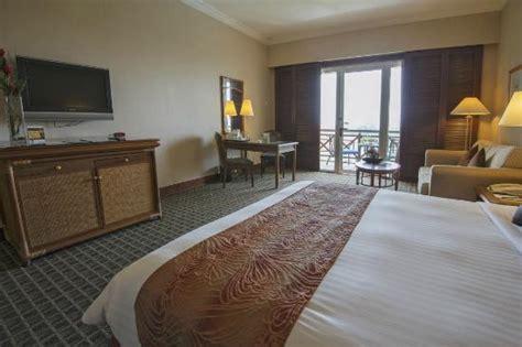 hotel bangi putrajaya   updated  prices