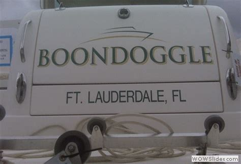 Boat Lettering In Key Largo by Design Your Own Sign Boat Lettering Service Striping