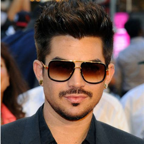 spiky hair cuts 40 best short spiky hairstyles for men