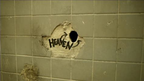 questionable glory hole unsettling stories