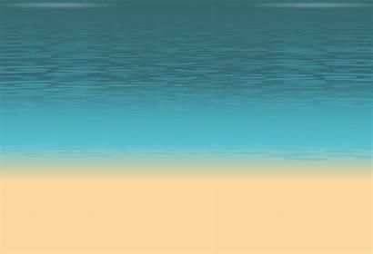 Sand Sea Clipart Ground Clip Clipground