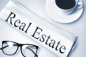 Available Homes... Real Estate