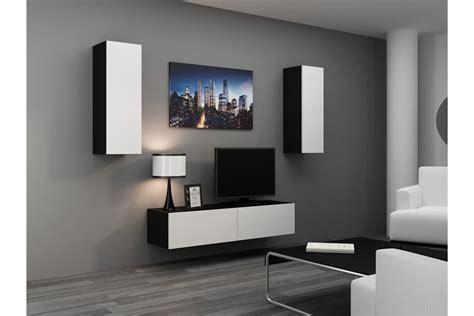 fauteuil bureau solde meuble tv design suspendu mano design