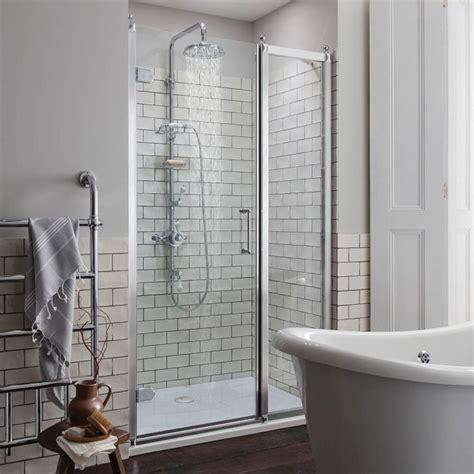 complete landelijke badkamers complete klassieke en landelijke badkamers klassiek