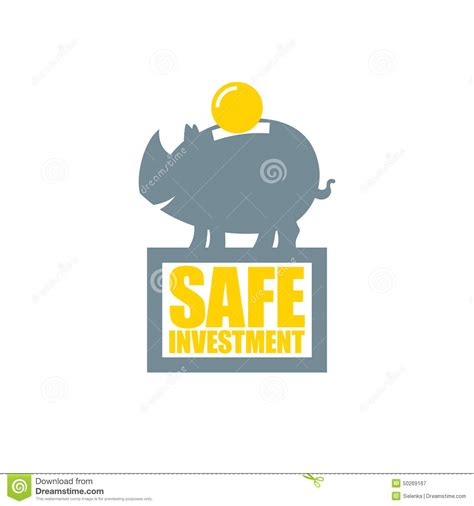 Safe Investment Symbol Stock Vector  Image 50269167. What Is Considered A High Fever In Adults. Tummy Tuck Recovery Stories Smu Mba Ranking. Retail Website Design Software. Music Educators Journal Utah Medical Products. Crossover Vehicles With Third Row Seating. Gender Bias In Education Volvo Service Austin. Elvitegravir Fda Approval Emc Data Scientist. Medical Assistant Programs In Va