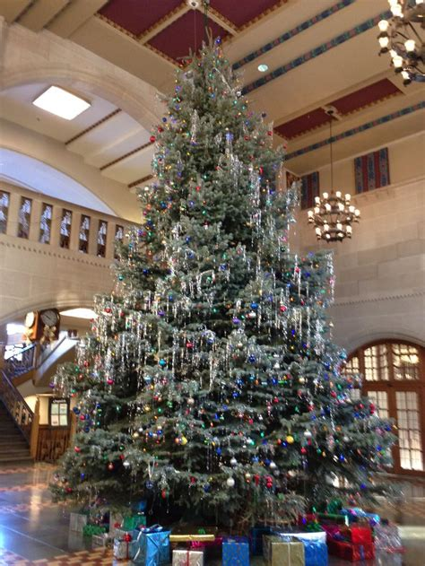 college christmas 17 best images about at purdue on neil