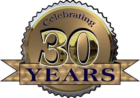 Celebrate 30 Years Of Sunrise Rotary!  Boone Sunrise Rotary