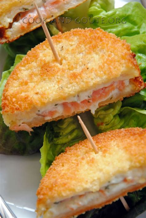 cuisiner le saumon frais les 25 meilleures idées de la catégorie saumon sur