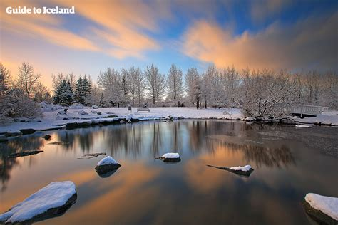weather iceland time visit guide iceland