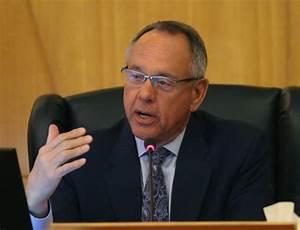 Clark County DA confirms criminal inquiry into Henderson ...
