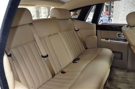 location voiture avec siege auto location de voiture avec chauffeur location limousine