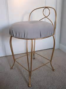chair design rattan dining chair dimensions