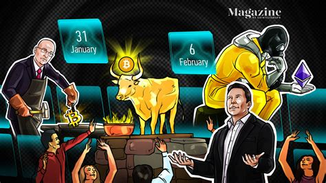 Bitcoin breaks $40,000 and sets its sights on a new all ...