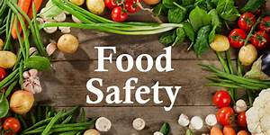 Fssai To Spread Awareness On Food Safety With Government Agencies