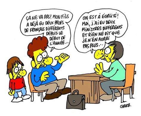 humour français best 700 fle humour en fran 231 ais images on crayons crayon d humeur et journal 224