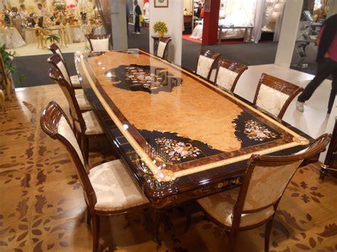 milan furniture fair growing  world market italia living