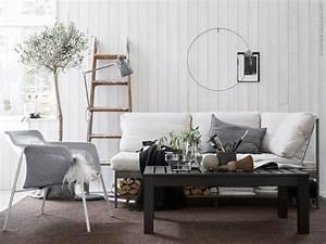 Www Sofa Com : enkel sommarlook med ekebol ikea livet hemma ~ Michelbontemps.com Haus und Dekorationen