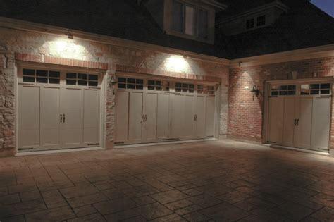 Garage Door Lights by High Resolution Garage Door Light 2 Outdoor Lights