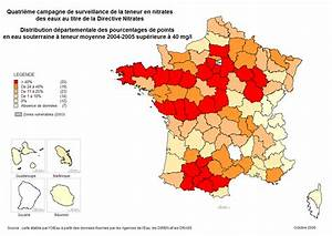 Carte France Pollution : sp cial pollution en france ~ Medecine-chirurgie-esthetiques.com Avis de Voitures