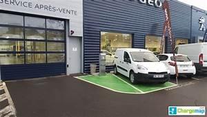 Peugeot Abcis : peugeot abcis clermont ferrand borne de charge clermont ferrand ~ Gottalentnigeria.com Avis de Voitures