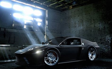 Bmw Car Wallpaper Photography Backdrops by Concept Design 30 Amazing 3d Car Designs Design