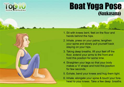 Boat Pose Kundalini Yoga by Yoga To Burn Thigh Fat Datesinter