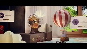 Schwaiger Smart Home : schwaiger home automation home4you smart home youtube ~ A.2002-acura-tl-radio.info Haus und Dekorationen