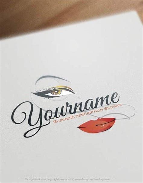 exclusive logos store face makeup logo design logos