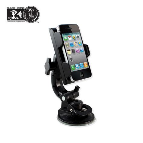 iphone car holder china car holder for iphone china car holder for iphone