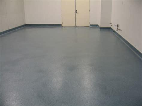urethane flooring solutions dci flooring industrial