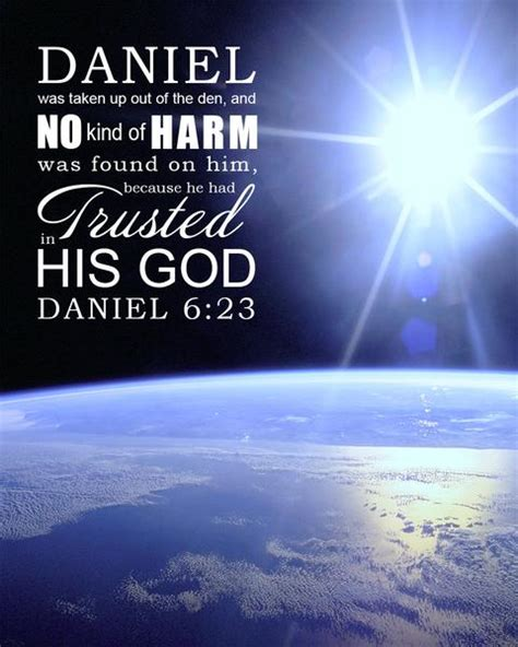 encouraging bible verses tagged book  daniel
