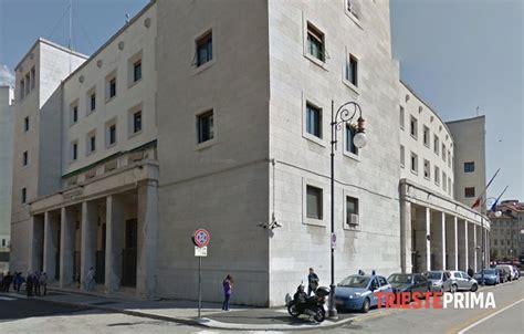 Ufficio Passaporti Trieste - festivit 224 questura calendario della chiusura uffici