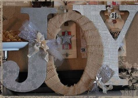 decorative christmas letters decorated chipboard letters ideas juxtapost