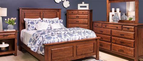 amish  usa furniture handcrafted hardwood furniture