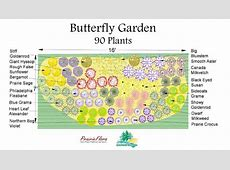Awesome Hummingbird Garden Plans 16 Pictures House Plans