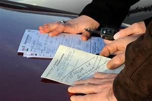 Carte Grise Non Faite Par Le Vendeur : certificat de cession d une voiture carte grise express ~ Gottalentnigeria.com Avis de Voitures
