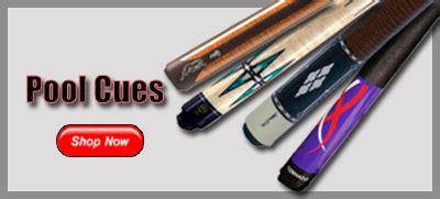 pool table brands list omega billiard the largest pool cues pool sticks pool
